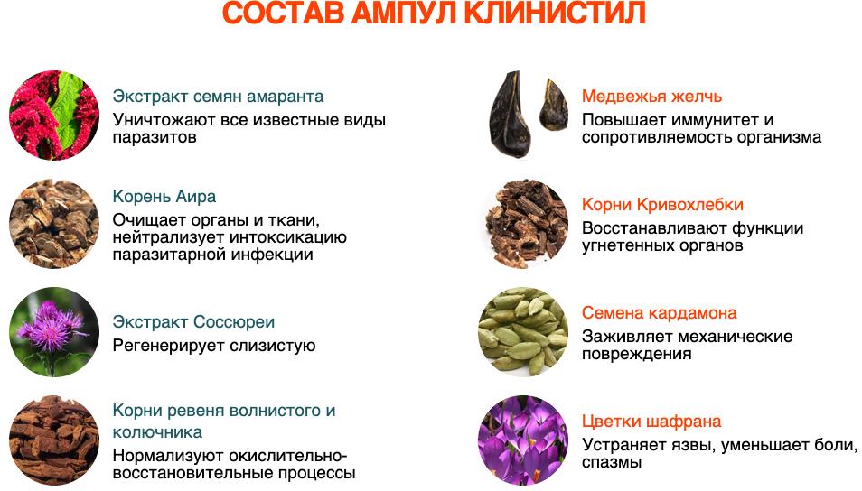 КЛИНИСТИЛ в Комсомольске-на-Амуре
